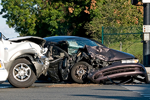 Tbone car accident lawyers