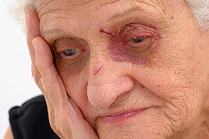 abused nursing home lawyers