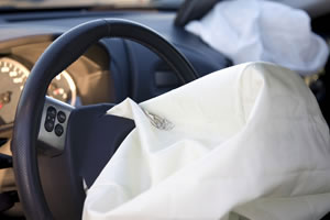 south carolina airbag injury lawyers