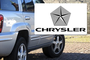 Chrysler Recall Lawyer