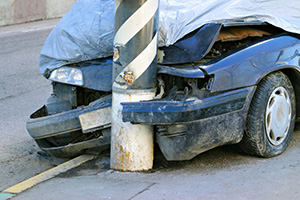 car accident injury law firm