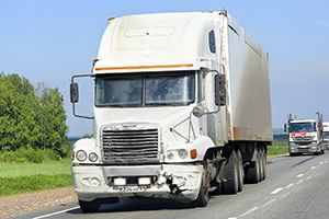 motor carrier safety rules